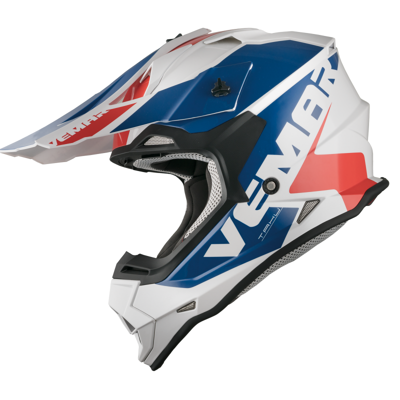 copy of CASCO MOTO CROSS VEMAR TAKU...