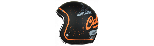 CASCO MOTO JET ORIGINE PRIMO WEST COAST