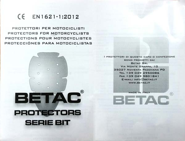Betac.jpg
