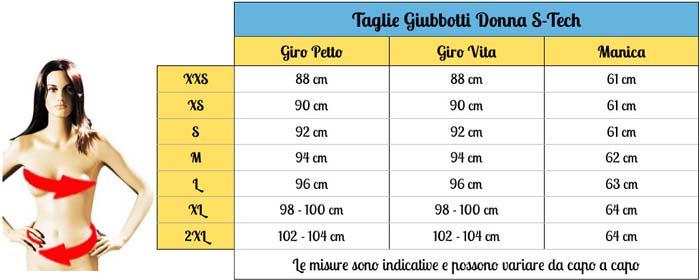 Giubbotti_S-tech_Donna.jpg