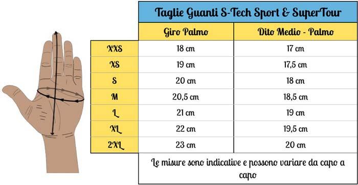 Guanti_pelle_S-Tech.jpg